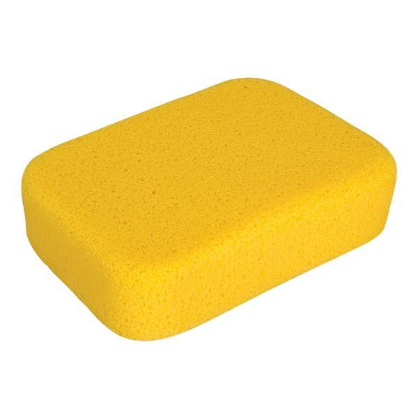 Grout Sponge Extra Large