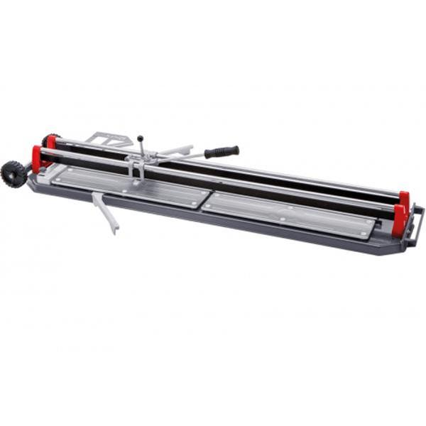 Master Plus 125 Tile Cutter 49 inch